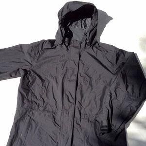 REI Snow Jacket